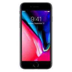APPLE IPHONE 8 64 GB SPACE GRAY