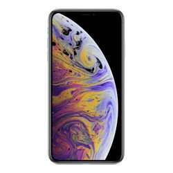 APPLE IPHONE XS MAX 512GB SILVER
