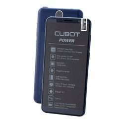 CUBOT POWER 128GB DUAL SIM BLUE