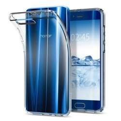 ETUI SPIGEN LIQUID CRYSTAL HONOR 9