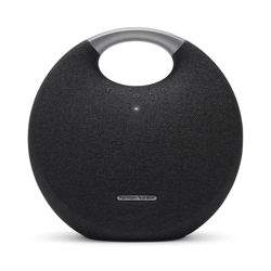 HARMAN KARDON ONYX STUDIO 5 WIRELESS BLACK