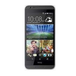 HTC DESIRE 620 MATT GREY