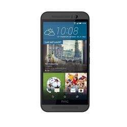 HTC ONE M9 32GB 4G GUNMETAL GRAY