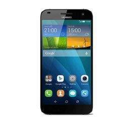 HUAWEI ASCEND G7 GRAY