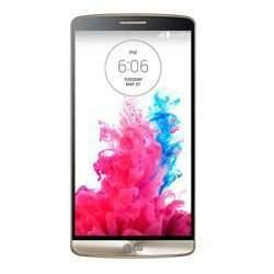 LG D855 G3 32GB BLACK GOLD