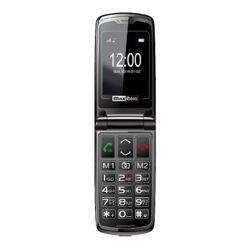 MAXCOM COMFORT MM822BB WHITE