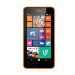 NOKIA LUMIA 635 LTE BRIGHT ORANGE