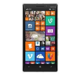 NOKIA LUMIA 930 32GB 4G WHITE