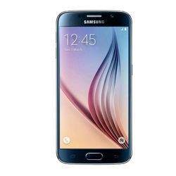 SAMSUNG G920F GALAXY S6 32GB BLACK