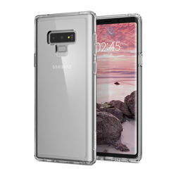 SPIGEN SLIM ARMOR SAMSUNG N960 GALAXY NOTE 9 CLEAR