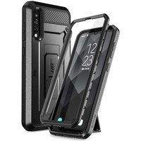 Supcase Unicorn Beetle Pro Galaxy A50/A30s Black