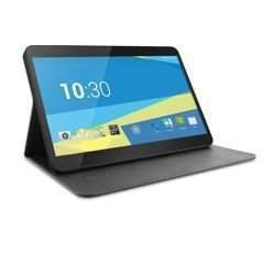 "TABLET OVERMAX QUALCORE 1030 4G 10.1"" BLACK"