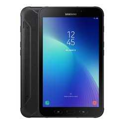 TABLET SAMSUNG SM-T395N GALAXY TAB ACTIVE 2 BLACK