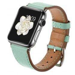 TECH-PROTECT SWEETBAND APPLE WATCH (38/40MM) 1/2/3/4 MINT