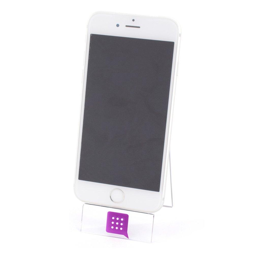 Apple Iphone 6 64gb Srebrny Silver