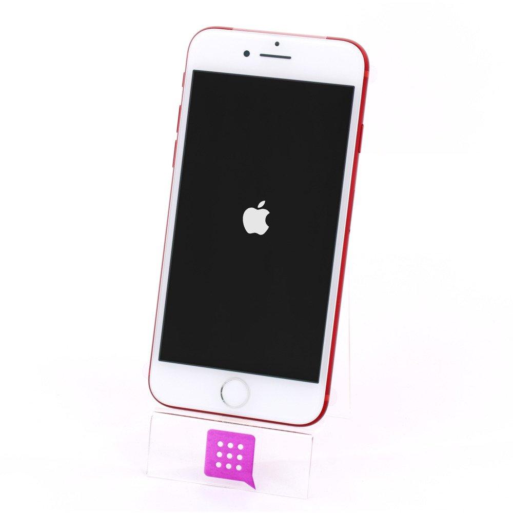 Apple Iphone 7 128gb Red Edition Telefony Smartfony 128 Gb I