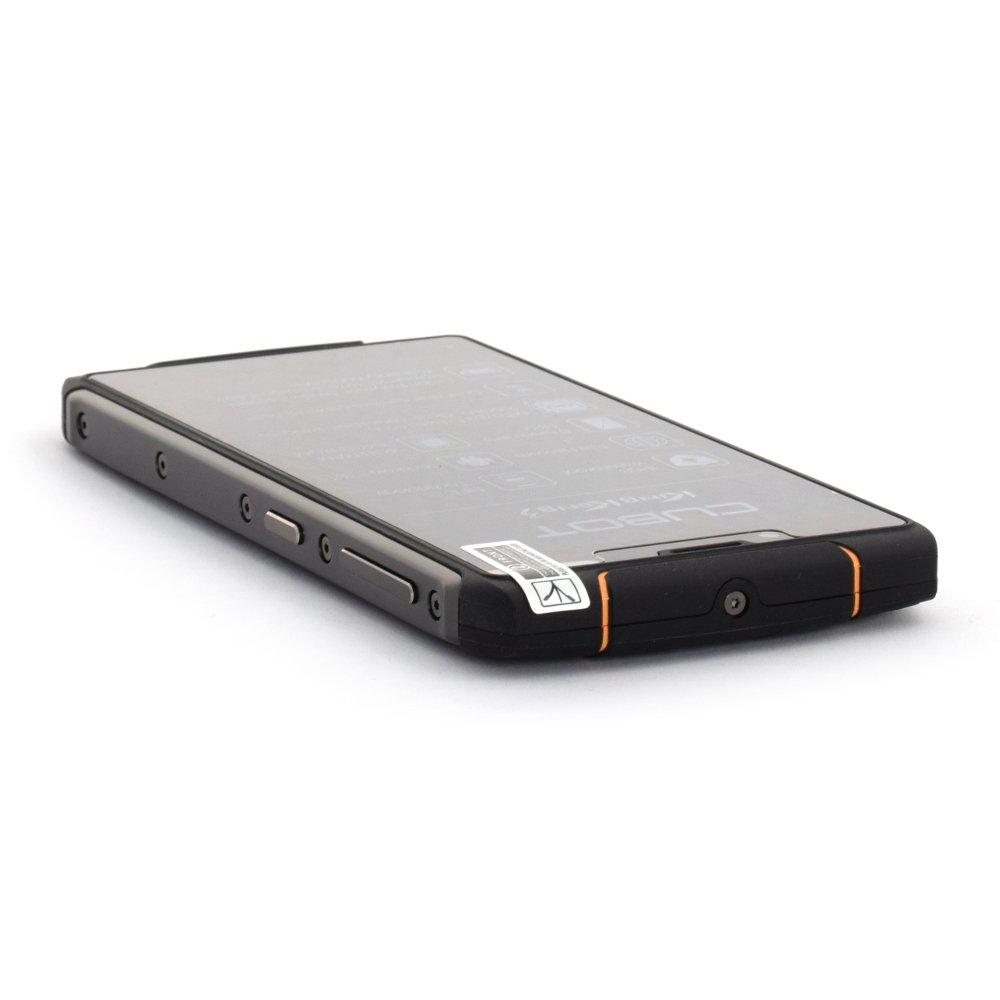 9297a4538d2dd4 CUBOT KING KONG 3 64GB DUAL SIM BLACK   Atrakcyjna cena   Sklep MobileCity