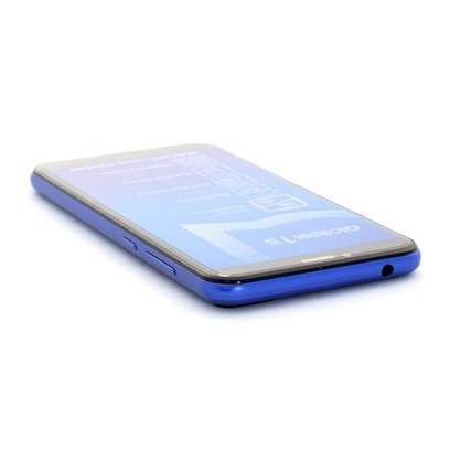 ALCATEL 1S 5024F 64GB DUAL SIM BLUE