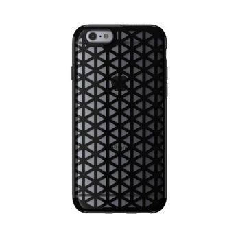 ETUI LUNATIK ARCHITEK APPLE iPHONE 6 6S