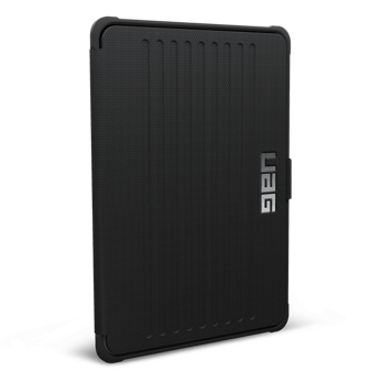 ETUI UAG URBAN ARMOR GEAR APPLE IPAD AIR 2 BLACK