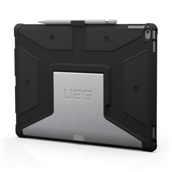 "ETUI UAG URBAN ARMOR GEAR APPLE IPAD PRO 12.9"" BLACK"