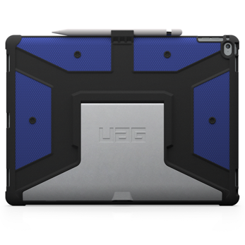 "ETUI UAG URBAN ARMOR GEAR APPLE IPAD PRO 12.9"" BLUE"