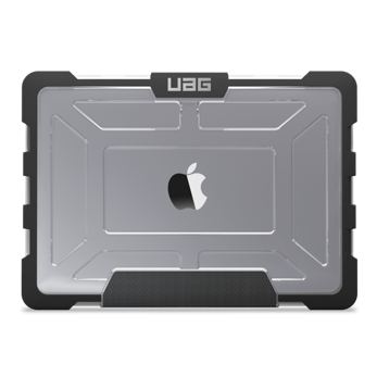 ETUI UAG URBAN ARMOR GEAR lAPTOP APPLE MACBOOK 12""