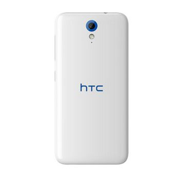 HTC DESIRE 620 GLOSS WHITE