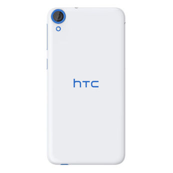 HTC DESIRE 820 D820n 2GB RAM WHITE BLUE