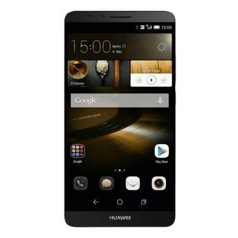 HUAWEI ASCEND MATE 7 OBSIDIAN BLACK