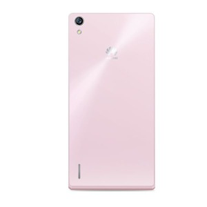 HUAWEI ASCEND P7 PINK