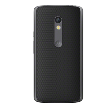 MOTOROLA XT1562 MOTO X PLAY BLACK