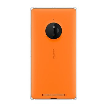 NOKIA LUMIA 830 LTE BRIGHT ORANGE