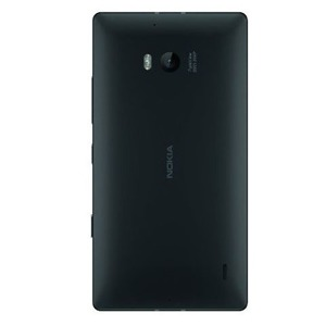 NOKIA LUMIA 930 32GB 4G BLACK