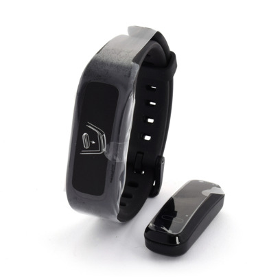 OPASKA HUAWEI BAND 3E BLACK