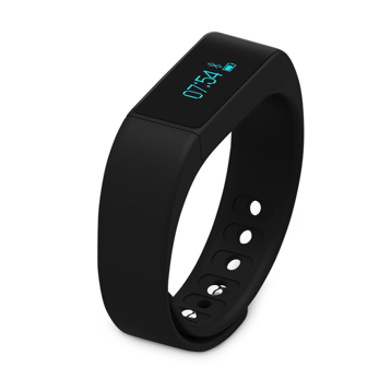 OPASKA SMARTBAND OVERMAX TOUCH GO 2.1