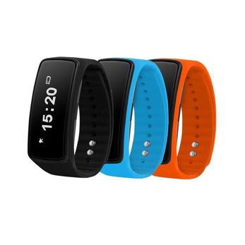 OPASKA SMARTBAND OVERMAX TOUCH GO