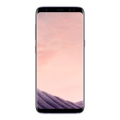 SAMSUNG G950F GALAXY S8 64GB ORCHID GRAY