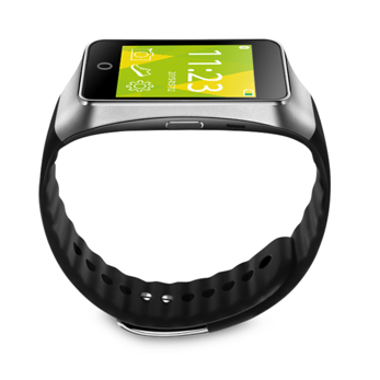 SMARTWATCH OVERMAX TOUCH 1.1
