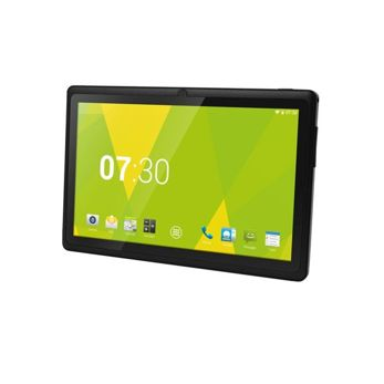 TABLET OVERMAX LIVECORE 7030 BLACK