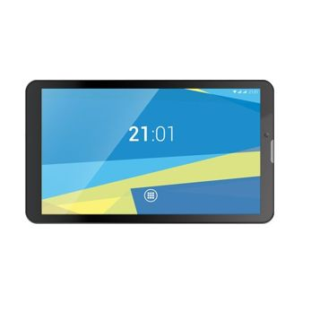 "TABLET OVERMAX QUALCORE 7030 7"" 4G BLACK"