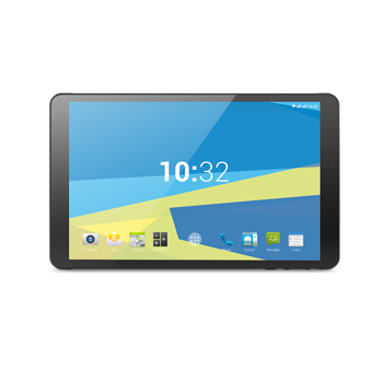 "TABLET OVERMAX STEELCORE 1032 4G 10.1"" BLACK"