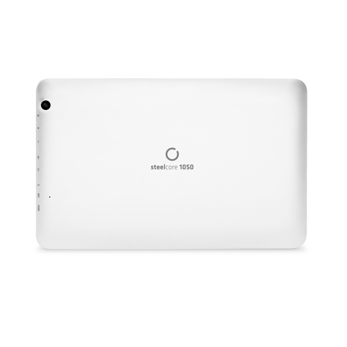 "TABLET OVERMAX STEELCORE 1050 WiFi 10.1"" WHITE"